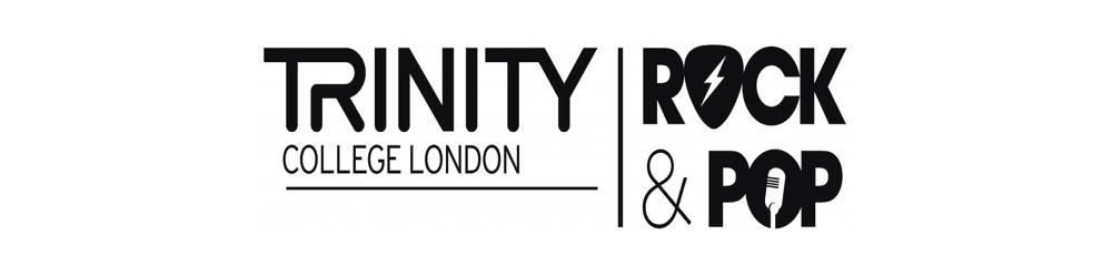 Trinity College of Music London