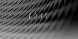 OpusP-Web-Thumbnail